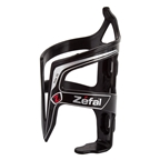 Zefal Fiber Glass Bottle Cage - Black