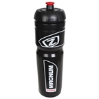 Zefal 164 Magnum Water Bottle - 33oz Black