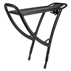 Zefal Discovery Rack - Black