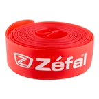 "Zefal Soft PVC Rim Tape - 26"" x 18mm"