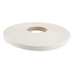 Zefal Rim Tape 100m x 17mm