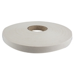 Zefal Rim Tape 100m x 22mm