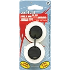 Zefal Rim Tape 13mm Pair