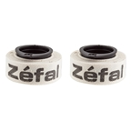 Zefal Rim Tape 17mm Pair
