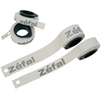Zefal Rim Tape 17mm