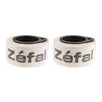 Zefal Rim Tape 22mm Pair