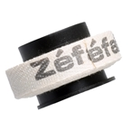 Zefal Rim Tape 10mm
