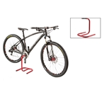 Scorpion MTB Display Stand - Red