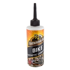 Armor All Synthetic Lubricant - 4oz.