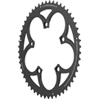 Campagnolo 11-Speed 52 Tooth Chainring for 2011-2014 Super Record, Record and Chorus