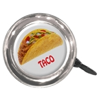 Clean Motion Swell Bell - Taco