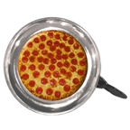Clean Motion Swell Bell - Pizza