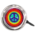Clean Motion Swell Bell - Peace