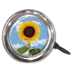 Clean Motion Swell Bell - Sunflower