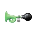 Clean Motion Flugel Horn - Green