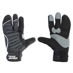 Planet Bike Aquilo Fall Gloves