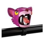 Crazy Safety Premium Kids Ping Bell - Cheshire Cat