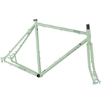 Surly Straggler 60cm Frameset Mint