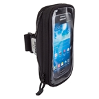 BiKase Beetle Phone Bike Case