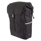 Sunlite Traveler Pannier Medium - Sold Each