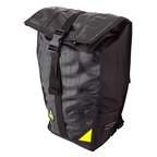 Green Guru High Roller 36L Pannier / Backpack