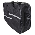 Sunlite Folding Bike Carry Bag