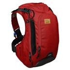 Uswe Patriot 15 BP Red 3L