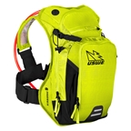 Uswe Airborne 9 Yellow Hydration Pack