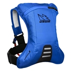 Uswe Airborne 2 CP/SF Blue Hydration Pack