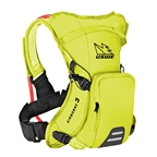 Uswe Airborne 3 Yellow Hydration Pack