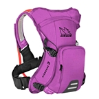 Uswe Airborne 3 Pink Hydration Pack
