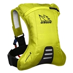 Uswe Airborne 2 Yellow Hydration Pack