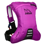 Uswe Airborne 2 Pink Hydration Pack
