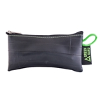 Green Guru Zipper Pouch - Small