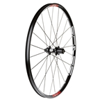"DT Siwss M1700 TRICON MTB 26"" Quick Release Rear Wheel"