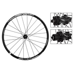"SRAM Roam 40 27.5"" / 650b Rear Wheel for 8-11 Speed Cassettes"