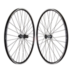 Wheel Master Velocity A23 Shimano 6800 Series 700c Wheelset for 8-11 Speed Cassettes