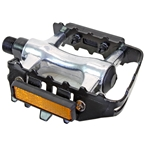 "Sunlite Low Profile ATB 9/16"" Alloy Pedals"