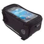 Sunlite Top Tube Bento Box Large with Phone Window