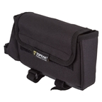 Topeak Top Tube Tri-Bag Large