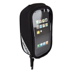 BiKase Beetle Phone Case