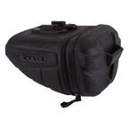 BiKase Wasp Seat Bag with Quick Release Mount