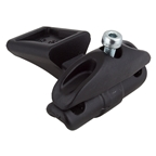 Lezyne Quick Release Bracket for M-Caddy