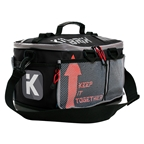 KitBrix Joining Duffel Bag Black