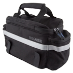 BiKase Kool Pak Trunk or Handlebar Bag