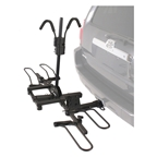 Hollywood Racks HR1450E Sport Rider for Electric Bikes