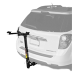 "Sunlite HB-226 2 Bike Hitch Rack for 1 1/4"" or 2"" Receivers"