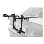 Sunlite TB-240 Sport Lift Trunk Rack - 2 Bike Capacity