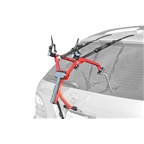 Allen AL02 Premium 2 Bike Trunk Mounted Car Rack