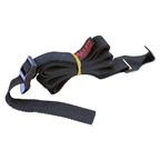 Sunlite Replacement Strap with Hook for Sunlite Trunk Racks